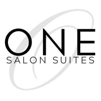 One Salon Suites White